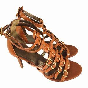 TAHARI brand new shoes w/ box